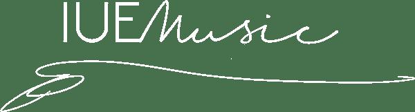 IUE music